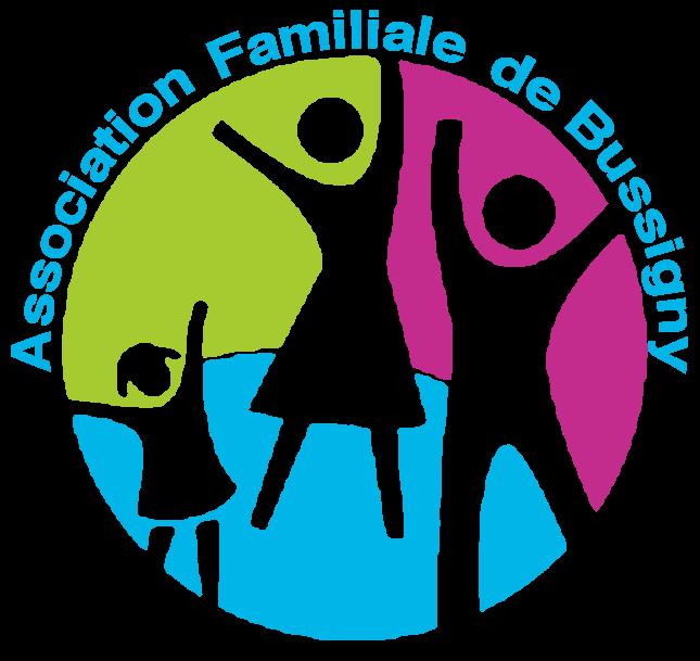 Association Familiale de Bussigny